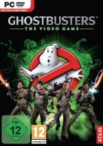 Ghostbusters.The.Video.Game.MULTi6-PROPHET