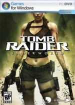 Tomb.Raider.Underworld-RELOADED