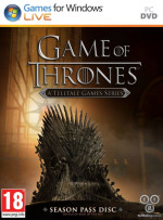 Game.of.Thrones.A.Telltale.Games.Series.Complete.First.Season-ElAmigos
