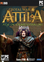 Total.War.ATTILA.Age.of.Charlemagne.Campaign.Pack-RELOADED