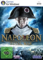 Napoleon_Total_War-Razor1911