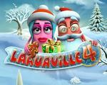 Laruaville.4.v1.0.German-DELiGHT