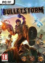Bulletstorm.Proper-SKIDROW