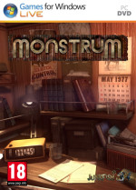 Monstrum.v1.4-PLAZA