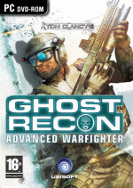 Tom.Clancys.Ghost.Recon.Advanced.Warfighter.Collection.MULTi6-ElAmigos