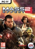 Mass.Effect.2.Ultimate.Edition.MULTi9-ElAmigos