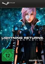 LIGHTNING.RETURNS.FINAL.FANTASY.XIII-CODEX