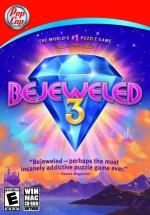 Bejeweled.3-THETA