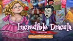 Incredible.Dracula.Flucht.vor.der.Liebe.Sammleredition.v1.0.German-DELiGHT