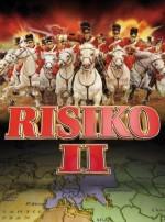 Risk.II-DEViANCE