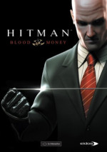 Hitman.Blood.Money.GERMAN-SiLENTGATE