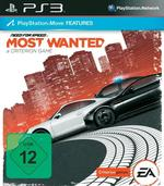 Need_for_Speed_Most_Wanted_EUR-PS3-SPLiT
