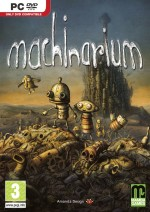 Machinarium_GERMAN-GENESIS