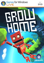 Grow.Home.MULTi8-ElAmigos