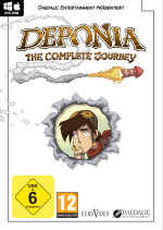 Deponia.The.Complete.Journey.MULTi6-PROPHET