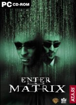 Enter_The_Matrix_GERMAN-GENESIS
