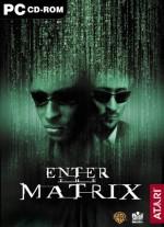 Enter_The_Matrix_GERMAN-GENESIS