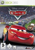 Cars.PAL.XBOX360-DNL