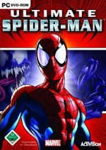 ULTIMATE.SPIDERMAN-DEViANCE