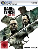 Kane_and_Lynch_Dead_Men-HATRED