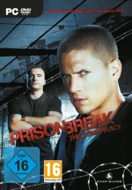 Prison.Break.The.Conspiracy-RELOADED