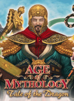 Age.of.Mythology.Extended.Edition.Tale.of.the.Dragon-RELOADED