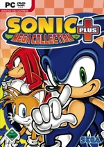 Sonic.Mega.Collection.Plus-RELOADED
