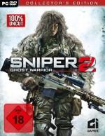 Sniper.Ghost.Warrior.2.Collectors.Edition-PROPHET