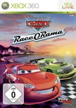 Cars.Race.o.Rama-XBOX360