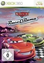 Cars.Race.o.Rama-XBOX360