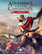 Assassins.Creed.Chronicles.India-CODEX