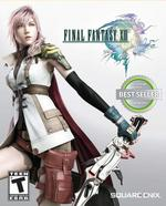 Final.Fantasy.XIII.MULTi8-ElAmigos