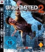 Uncharted.2.Among.Thieves.PAL.JB.PS3-ATAX