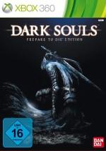 Dark_Souls_Prepare_To_Die_Edition_PAL_XBOX360-iCON