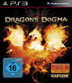 Dragons.Dogma.EUR.PS3-ANTiDOTE
