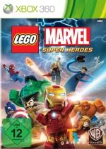 LEGO.Marvel.Super.Heroes.XBOX360-iMARS