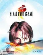 Final_Fantasy_VIII_Steam_Edition-iNLAWS