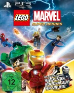 LEGO.Marvel.Super.Heroes.EUR.PS3-COLLATERAL