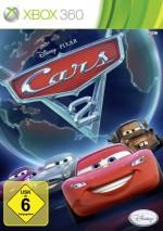 Cars.2.PAL.MULTi2.XBOX360-DNL