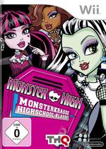 Monster_High_Ghoul_Spirit_PAL_MULTi6_Wii-PUSSYCAT