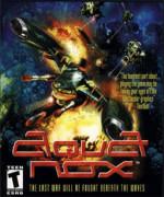 Aquanox.Multi2-GOG