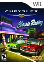 Chrysler_Classic_Racing_PAL_Wii-WiiERD