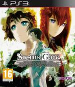 Steins.Gate.PS3-DUPLEX