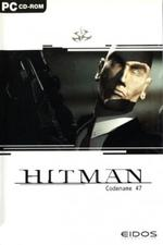 Hitman_Codename_47-FLT