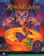 Kings.Quest.7.Die.prinzlose.Braut.GERMAN-iND