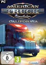 American.Truck.Simulator.Washington.PROPER-PLAZA