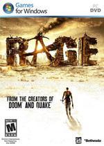 RAGE.Complete.Edition-PROPHET