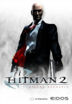 Hitman_2_GERMAN-GENESIS