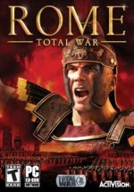 Rome.Total.War.Collection-PROPHET