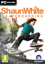 Shaun.White.Skateboarding-SKIDROW